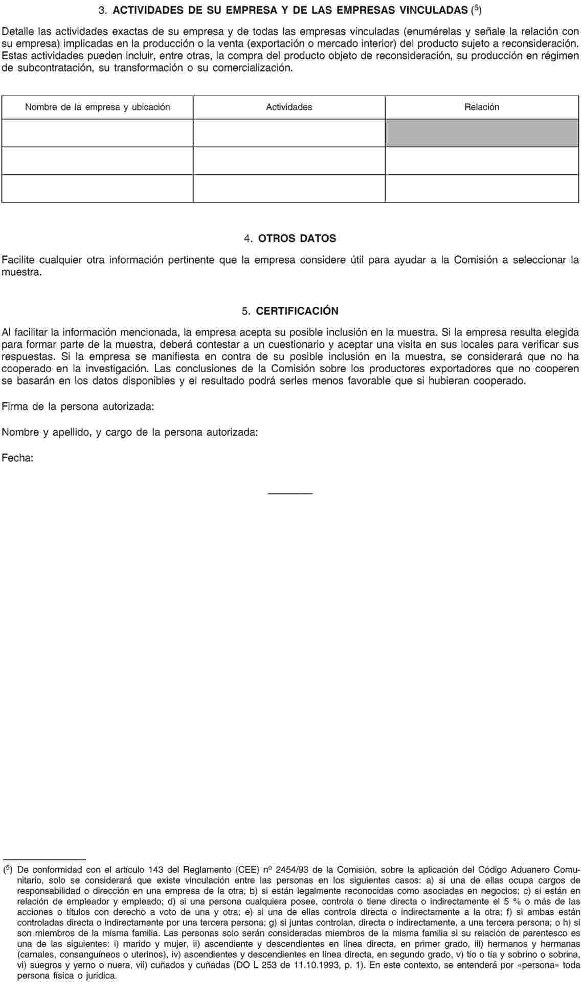 EUR-Lex - 52013XC0712(06) - EN - EUR-Lex
