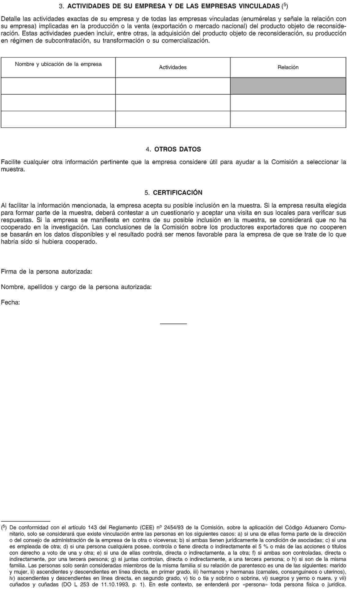 EUR-Lex - 52013XC1130(04) - EN - EUR-Lex