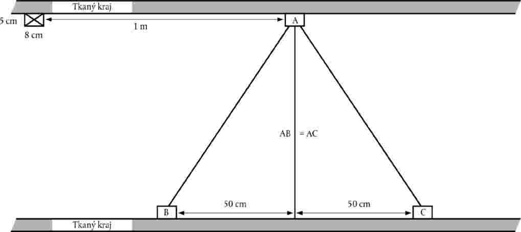 EUR-Lex - 52015XC0304(03) - EN - EUR-Lex c26da2b474