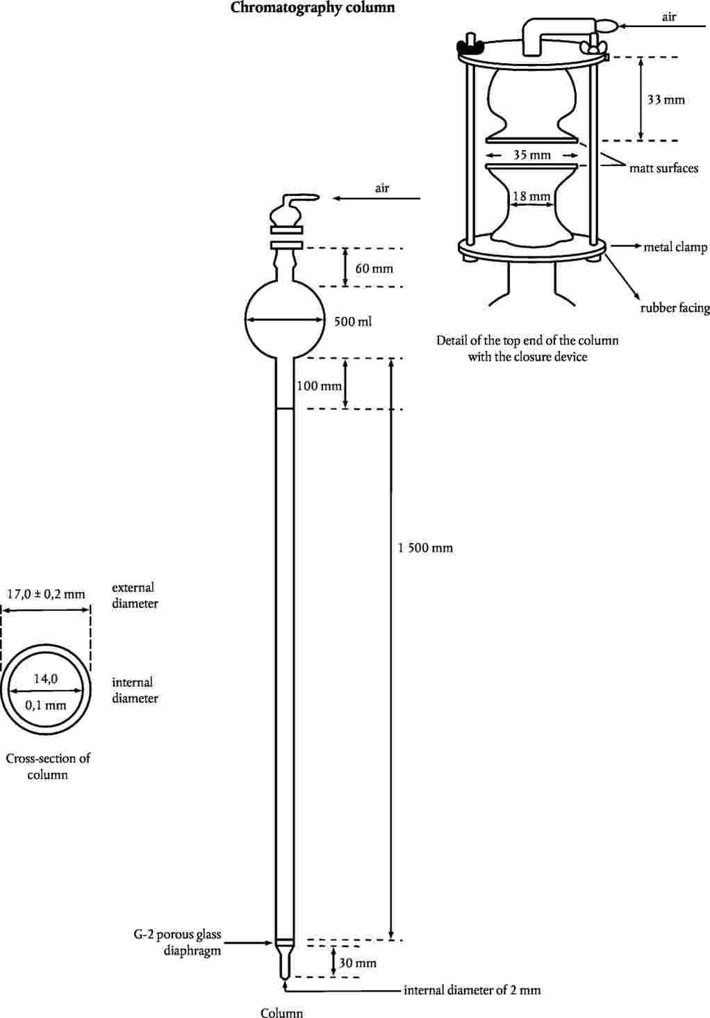 Eur Lex C2015076full En Zig Unit Wiring Diagram