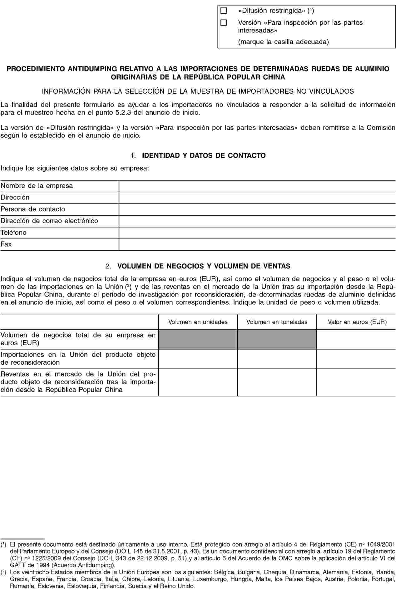 EUR-Lex - 52015XC1027(01) - EN - EUR-Lex