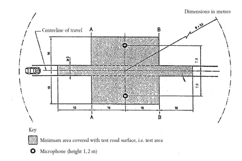 Eur Lex 52013ap0041 En Microphone Wiring Diagrams Resource Detail Image