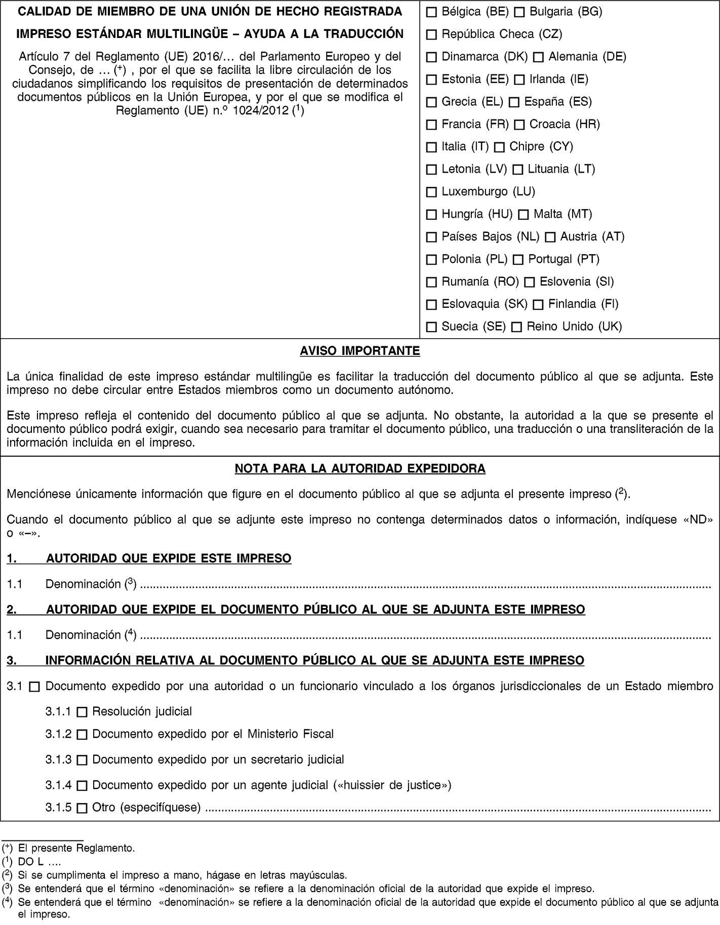 EUR-Lex - 52016AG0007(01) - EN - EUR-Lex