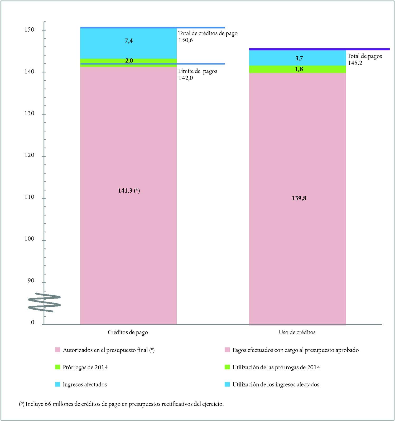 EUR-Lex - C:2016:375:FULL - EN - EUR-Lex