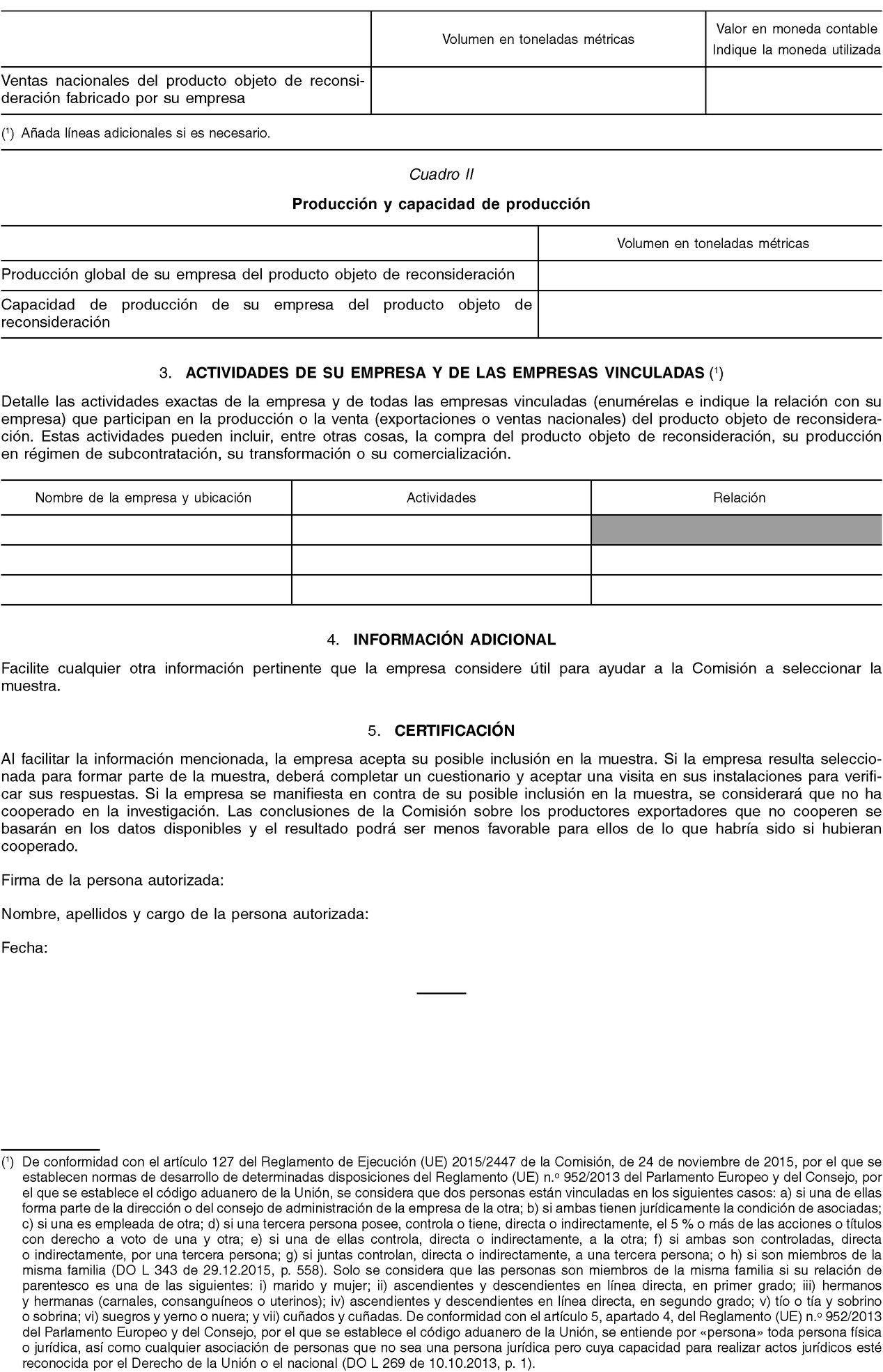 EUR-Lex - 52017XC0412(03) - EN - EUR-Lex