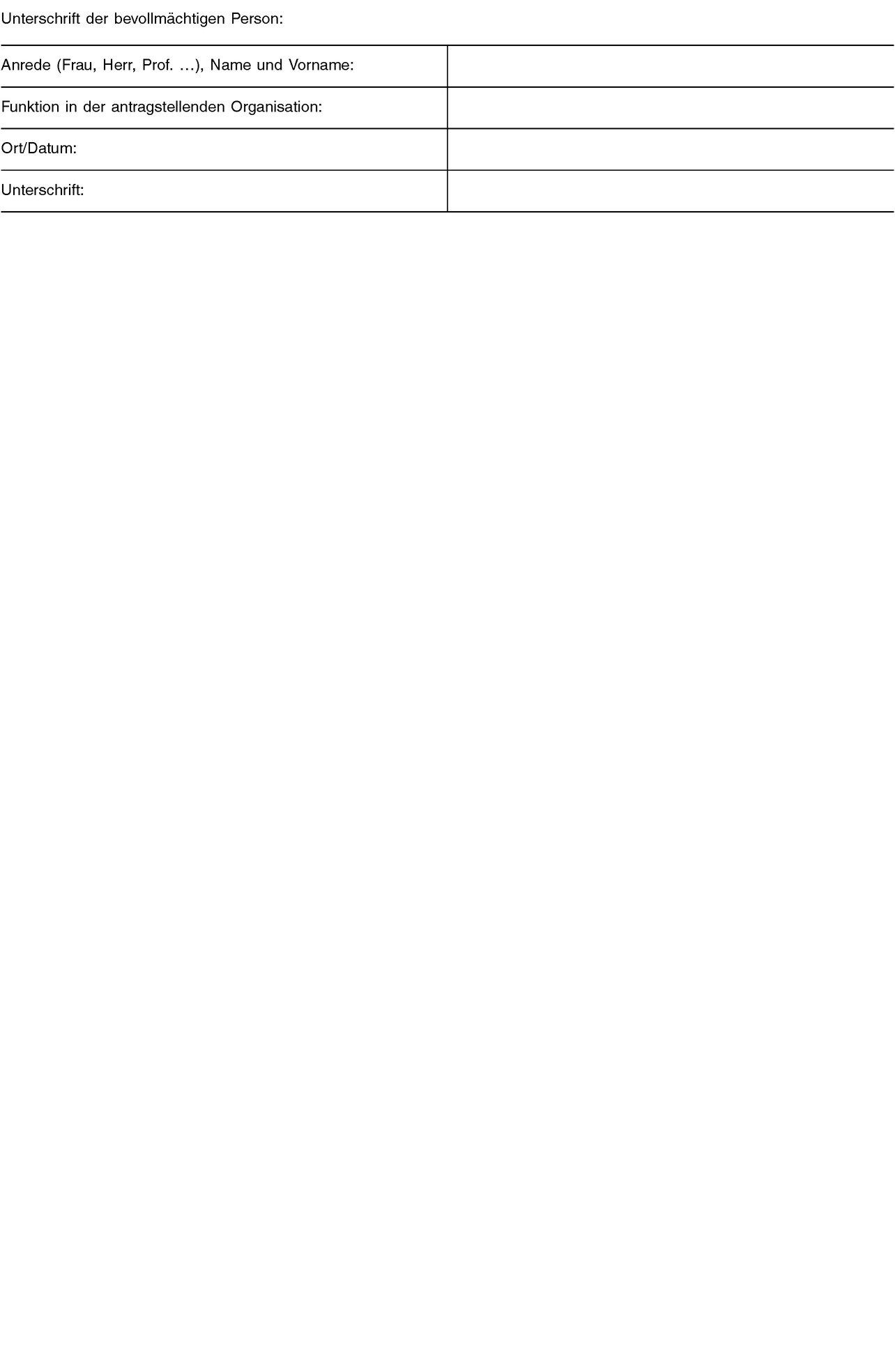 Nett Html Kontaktseitenvorlage Ideen - Beispiel Anschreiben für ...