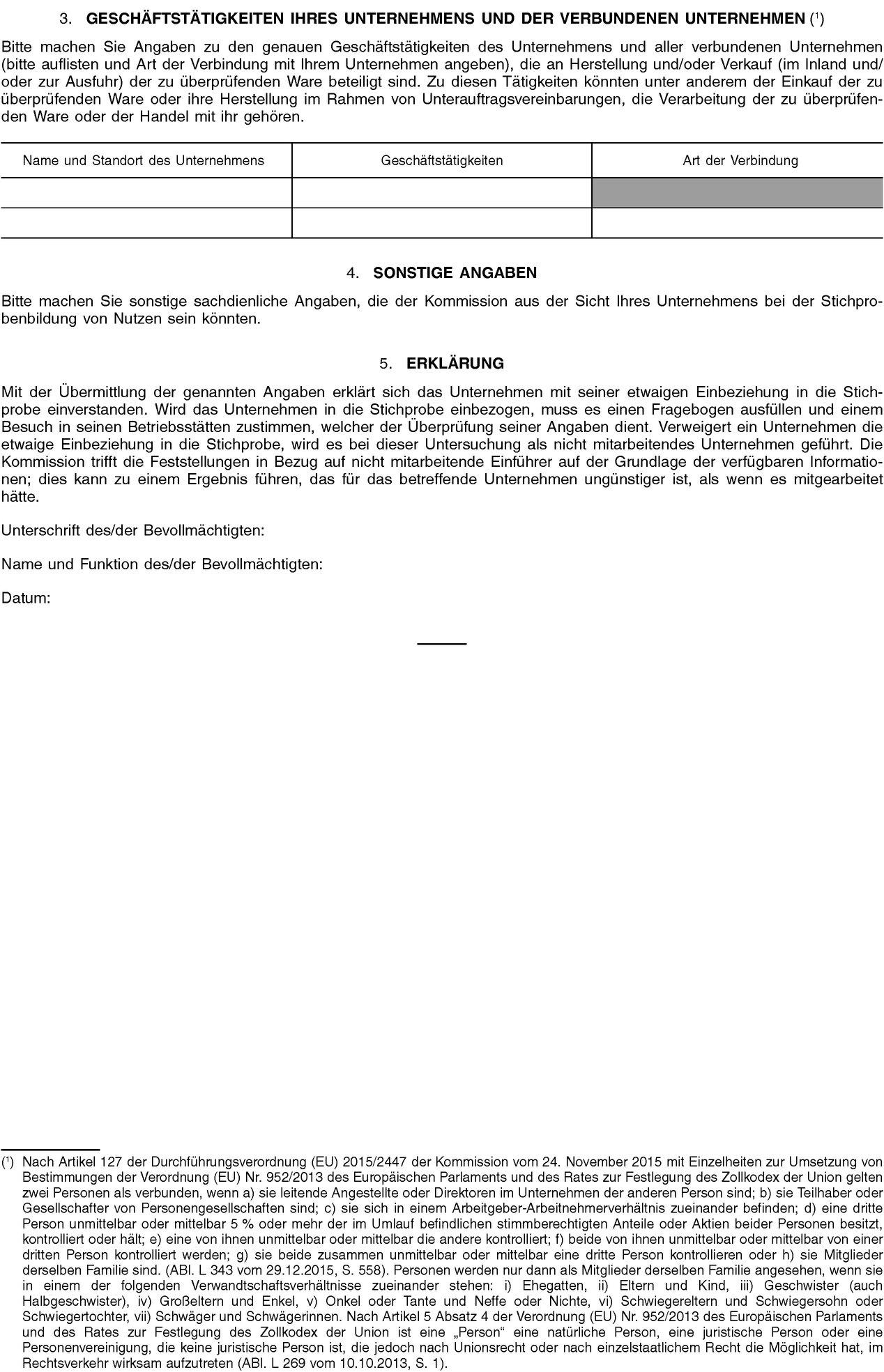EUR-Lex - 52017XC0817(02) - EN - EUR-Lex