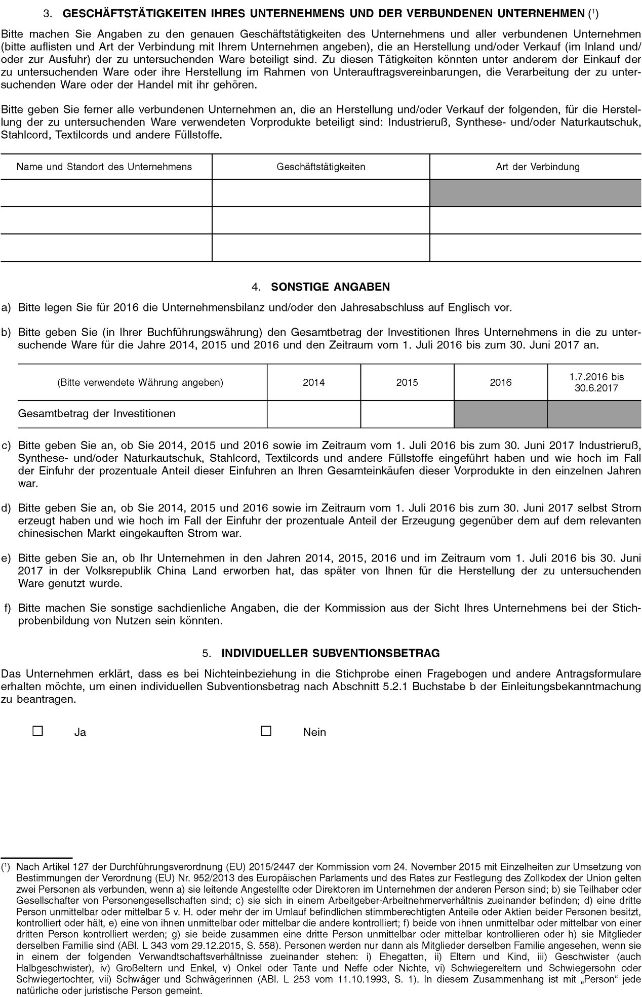 Groß Arbeitskraft Lebenslauf Stichprobe Galerie - Entry Level Resume ...