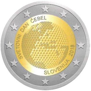 Dating tyrkiske mønter