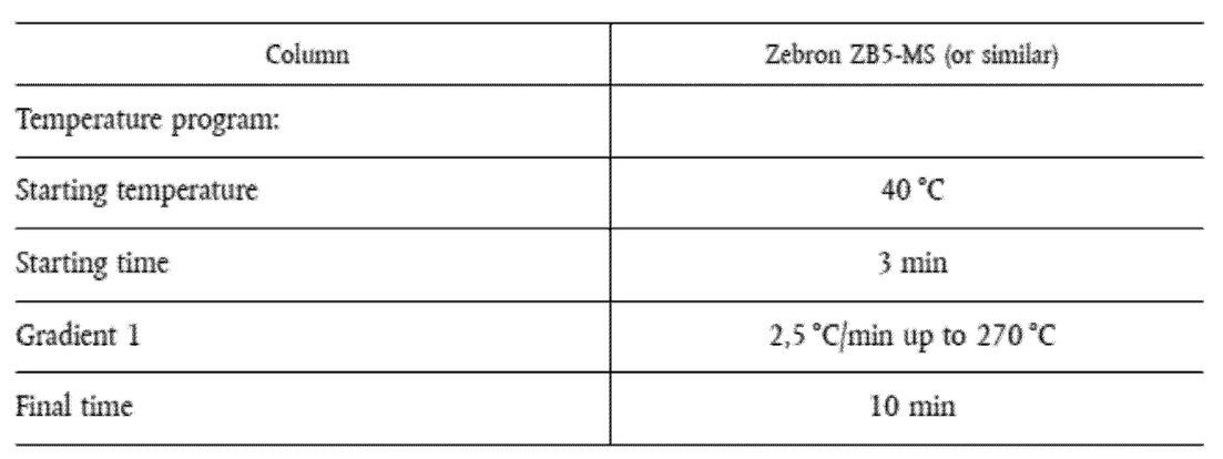 EUR-Lex - 52019XC0329(02) - EN - EUR-Lex