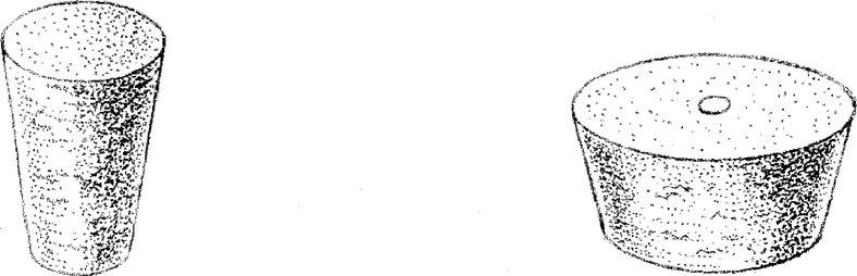 0dd89c2b5 Úradný vestník C 119/29.
