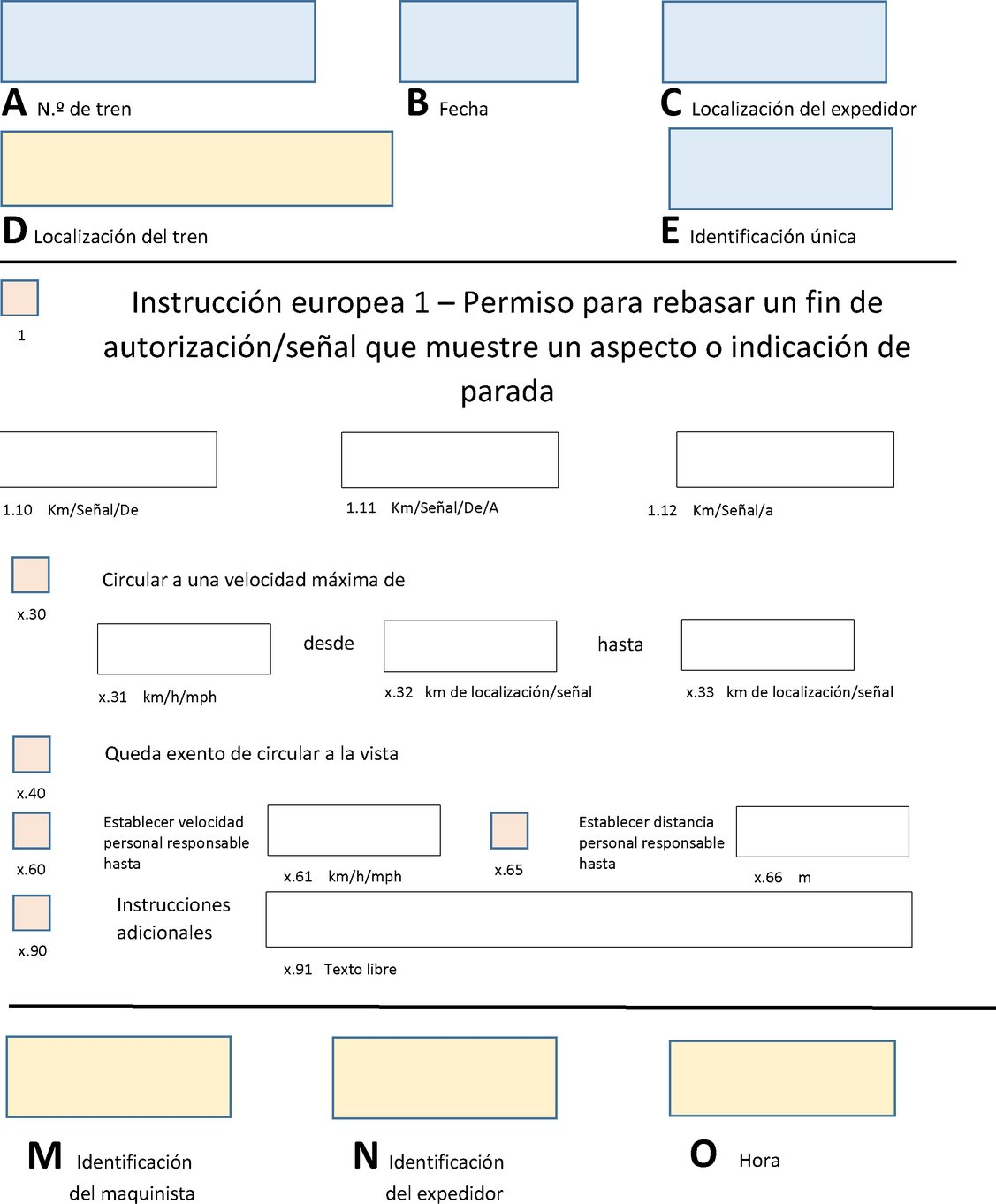 Imagen: https://eur-lex.europa.eu/resource.html?uri=uriserv:OJ.LI.2019.139.01.0005.01.SPA.xhtml.LI2019139ES.01005301.tif.jpg
