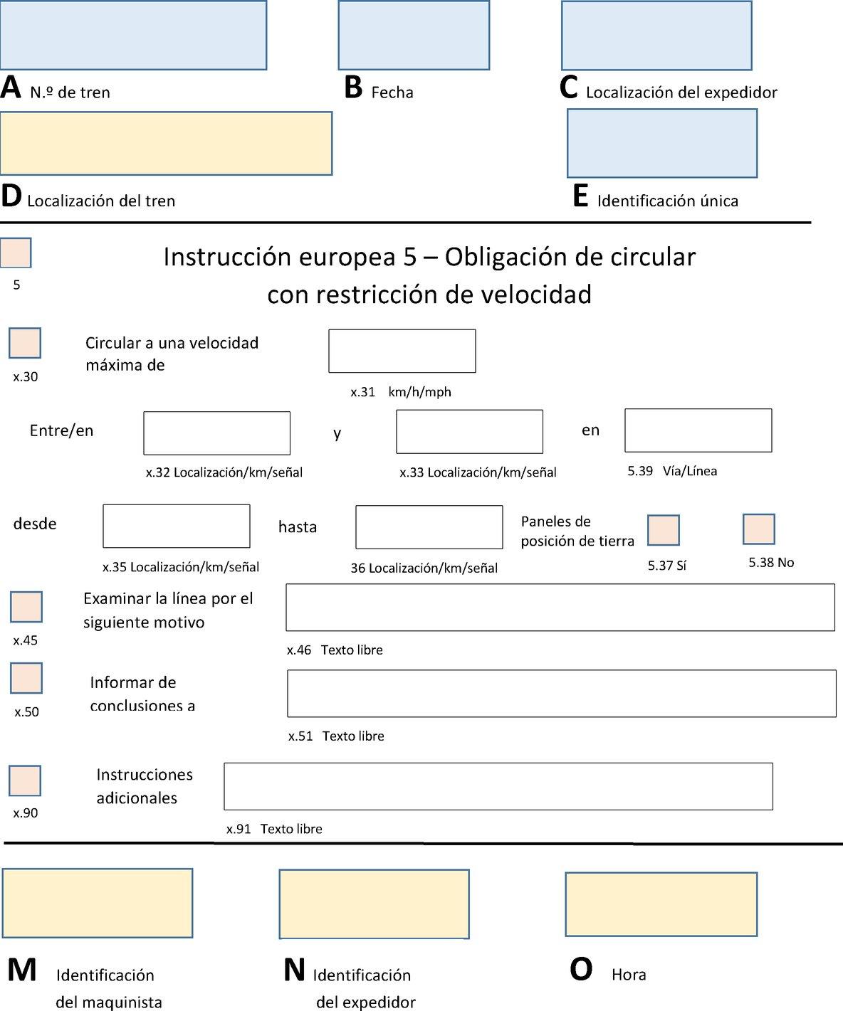 Imagen: https://eur-lex.europa.eu/resource.html?uri=uriserv:OJ.LI.2019.139.01.0005.01.SPA.xhtml.LI2019139ES.01005701.tif.jpg