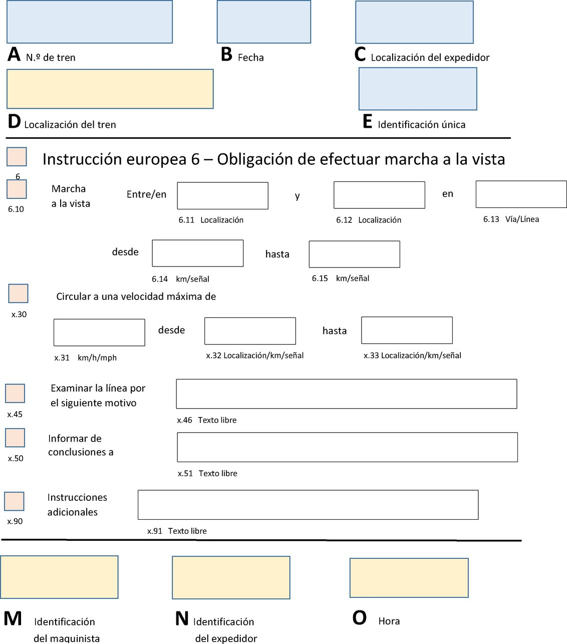 Imagen: https://eur-lex.europa.eu/resource.html?uri=uriserv:OJ.LI.2019.139.01.0005.01.SPA.xhtml.LI2019139ES.01005801.tif.jpg