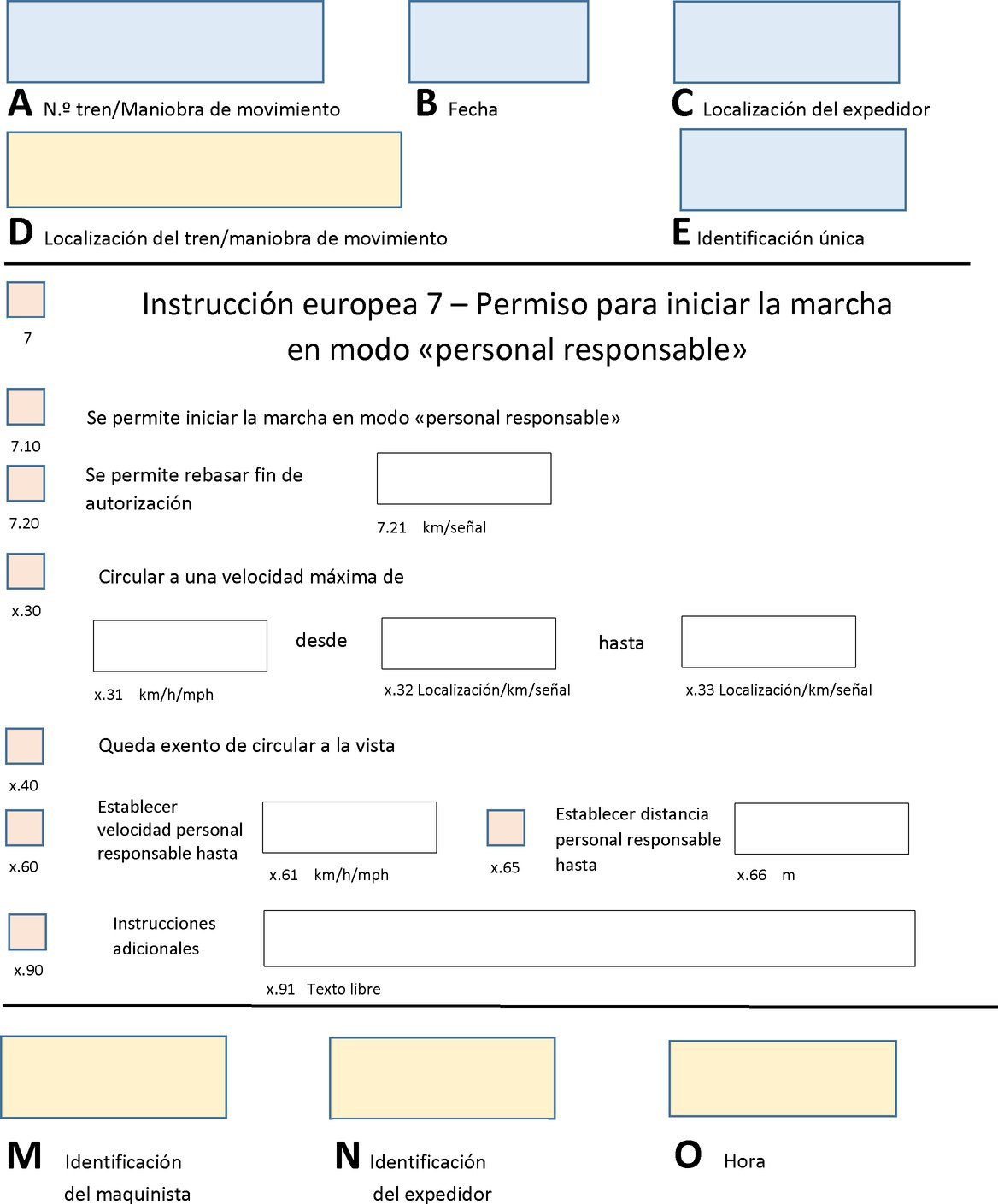 Imagen: https://eur-lex.europa.eu/resource.html?uri=uriserv:OJ.LI.2019.139.01.0005.01.SPA.xhtml.LI2019139ES.01005901.tif.jpg
