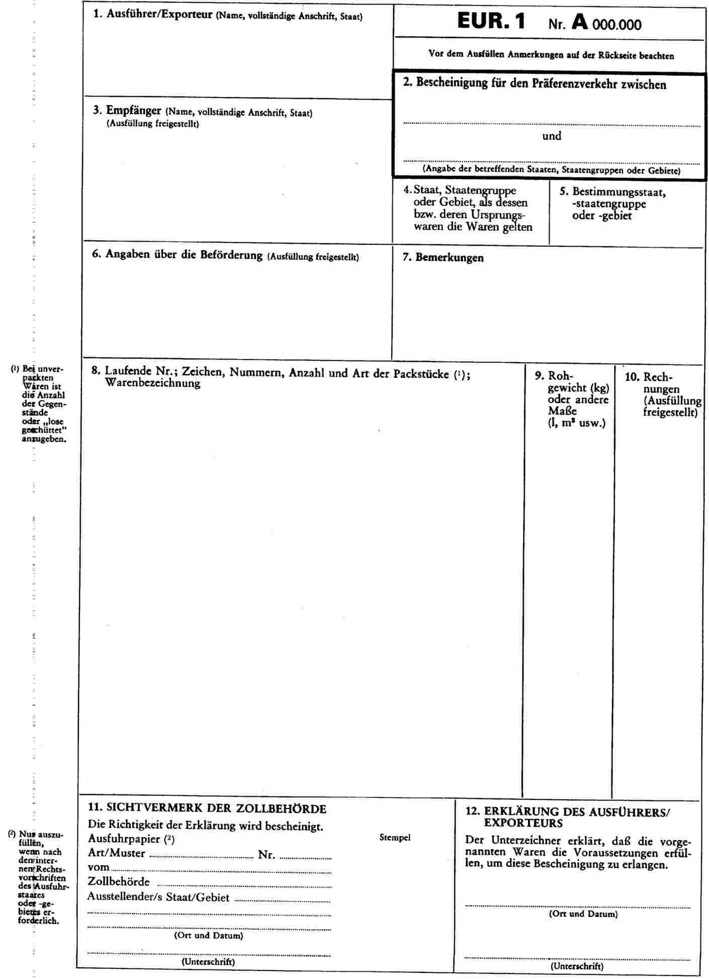 EUR-Lex - 21976A0304(01) - EN - EUR-Lex