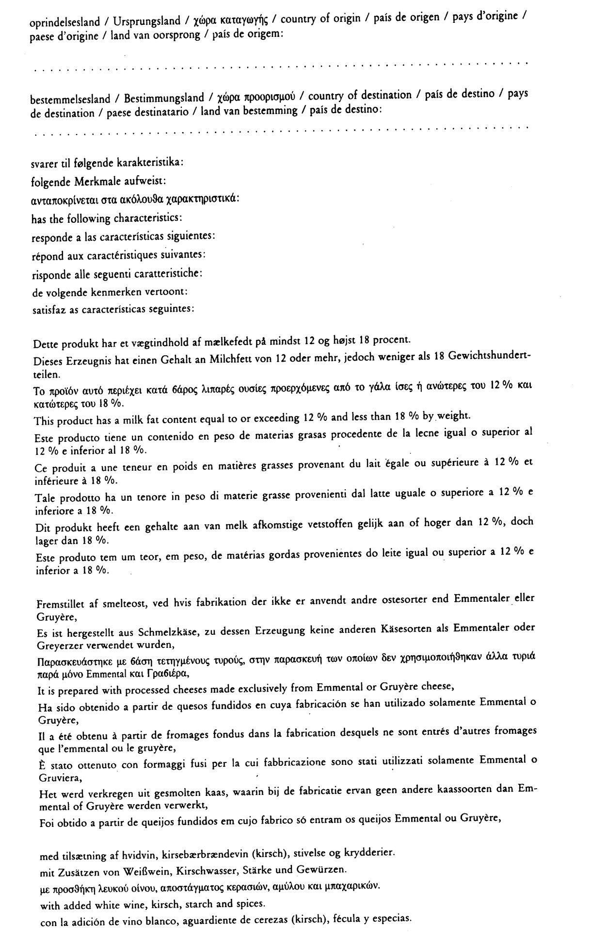 6d2ce49627 EUR-Lex - 11985I ACT - EN - EUR-Lex