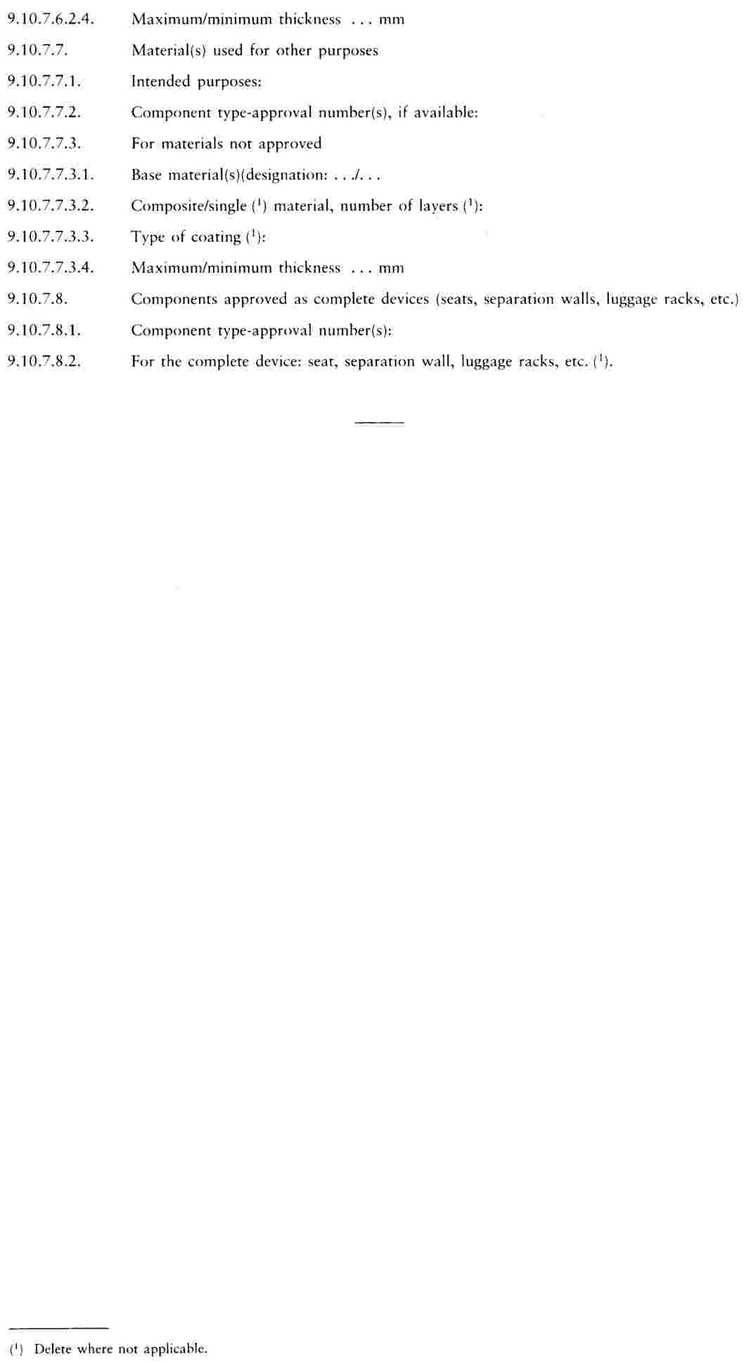 Wunderbar Kreditdokument Vorlage Kostenlos Zeitgenössisch - Entry ...