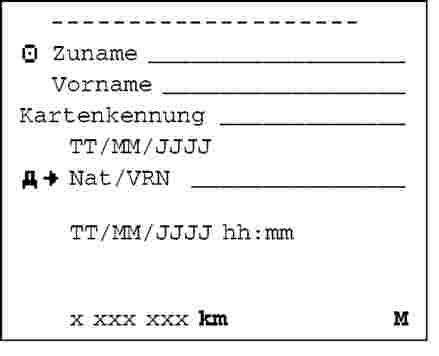 EUR-Lex - 32002R1360 - EN - EUR-Lex