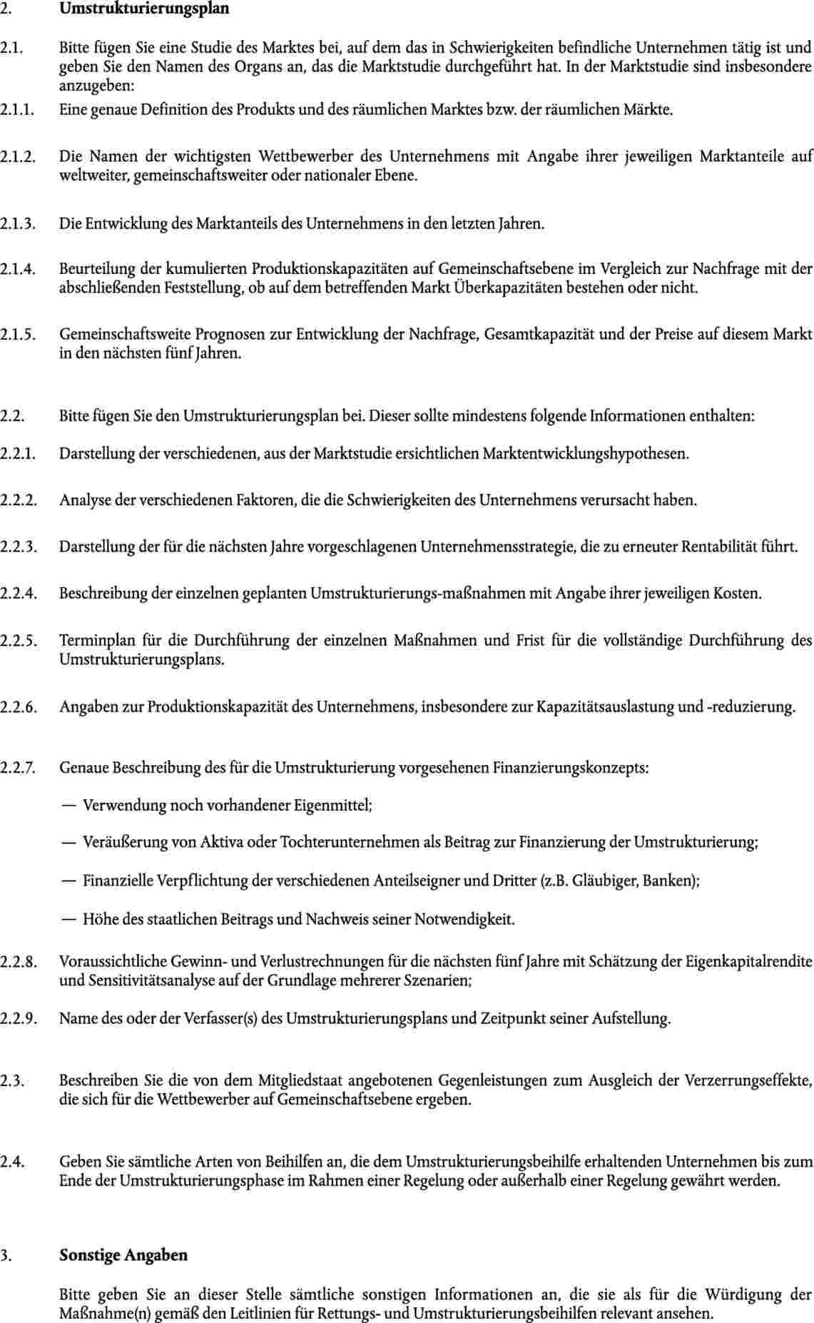 Schön Hr Assistant Resume Objektiv Galerie - Entry Level Resume ...