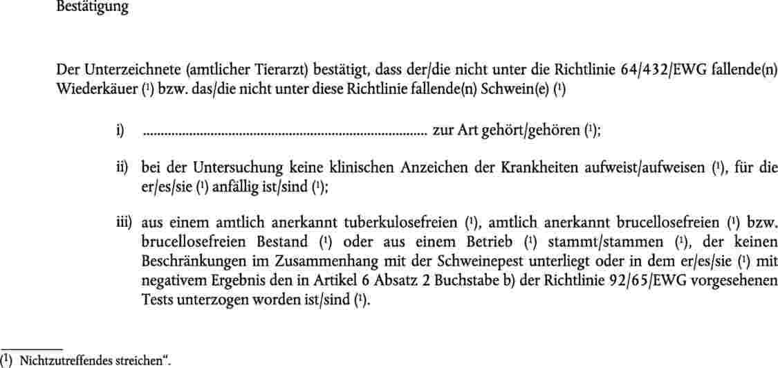 EUR-Lex - L:2004:226:FULL - EN - EUR-Lex