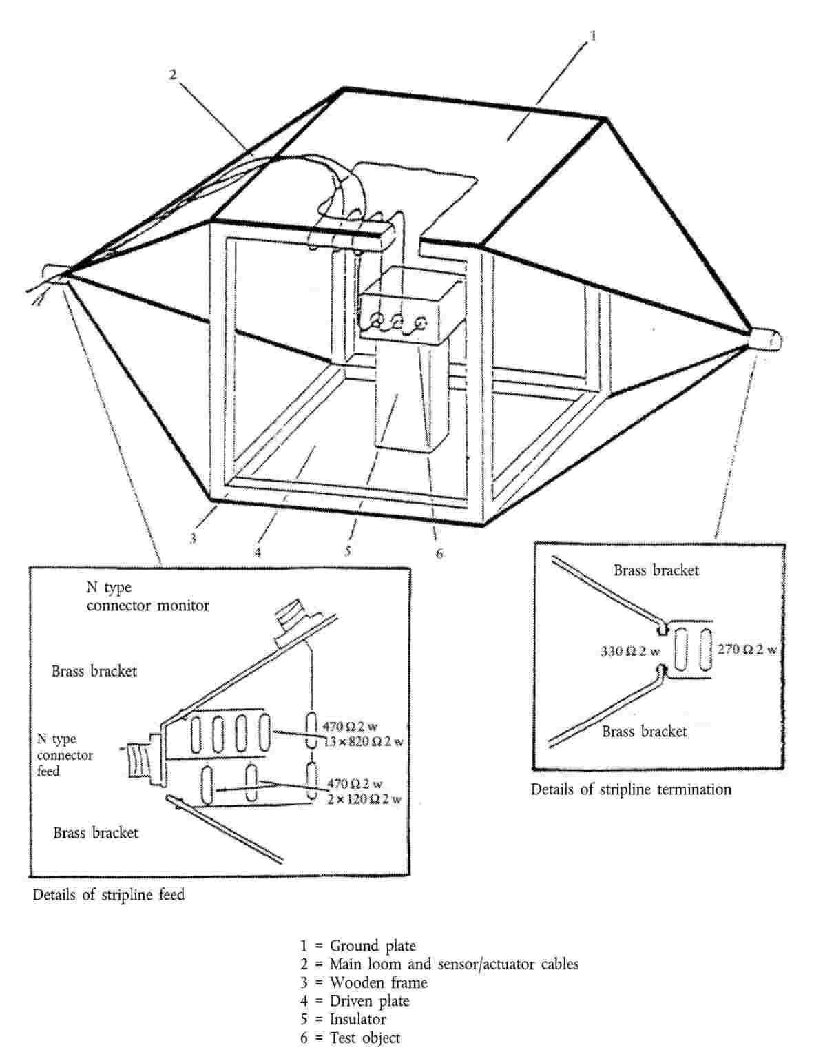 Eur Lex 32004l0104 En 1970 S Ez Go 2 Stroke Wiring Diagram Image Figure