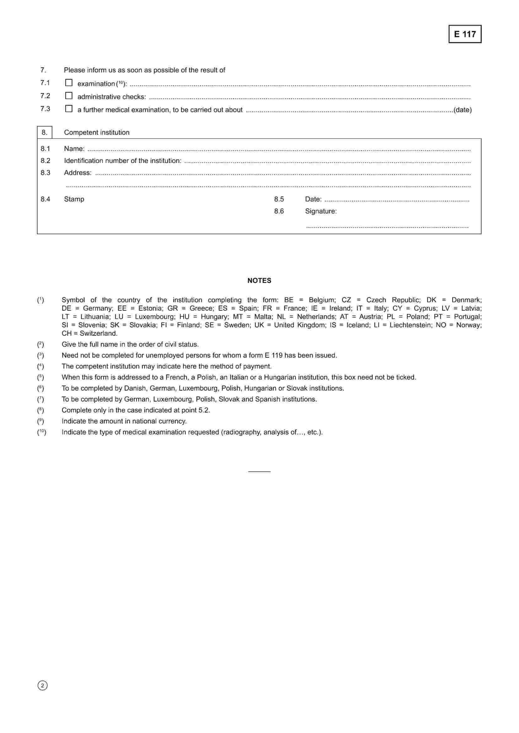 indeed pega resumes 23 images holder resume x 425