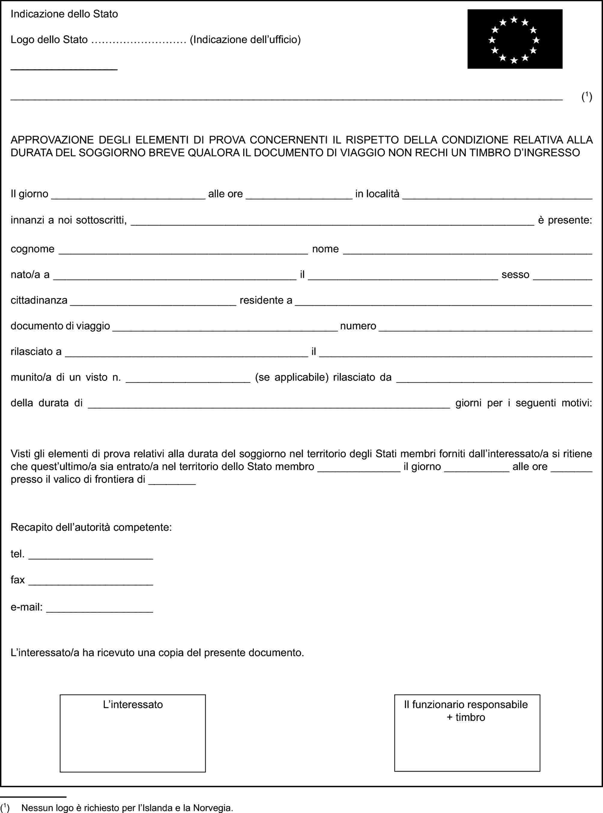 Controllo documenti polizia di stato for Controllo stato permesso di soggiorno