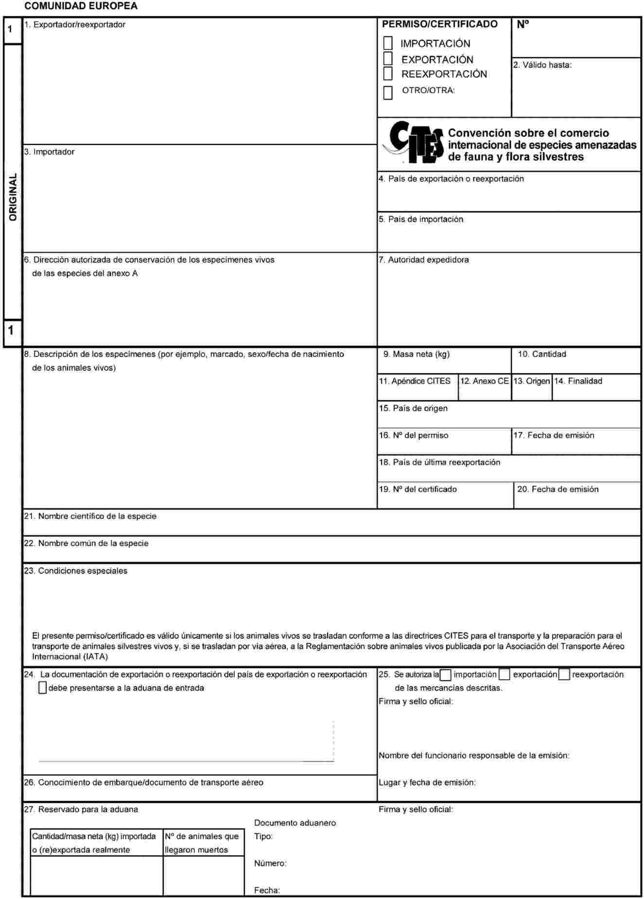 EUR-Lex - 32006R0865 - EN - EUR-Lex