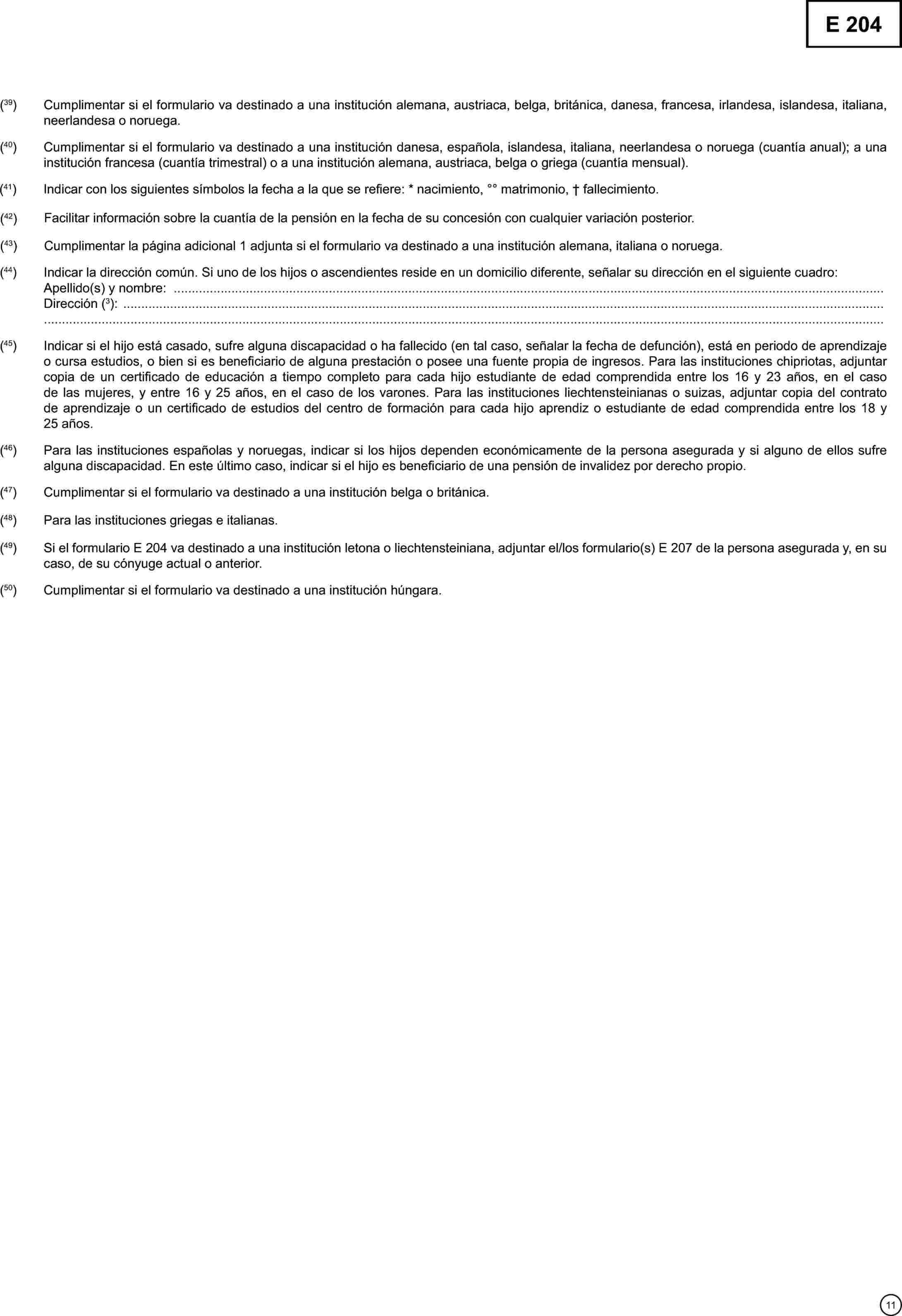 EUR-Lex - 32006D0613 - EN - EUR-Lex