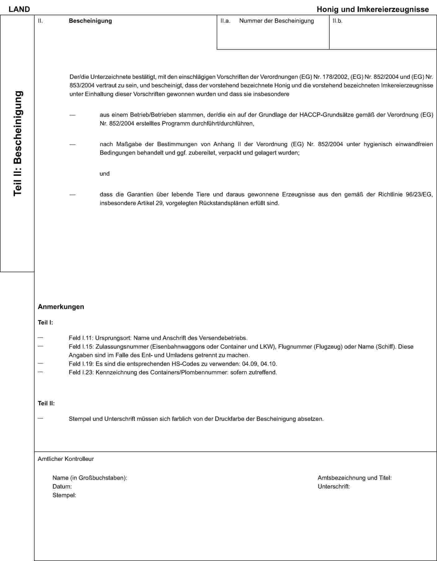 EUR-Lex - 32006R1664 - EN - EUR-Lex