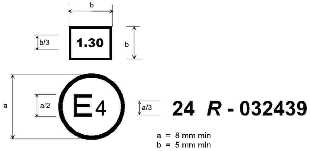 EUR-Lex - 42006X1124(01) - EN - EUR-Lex