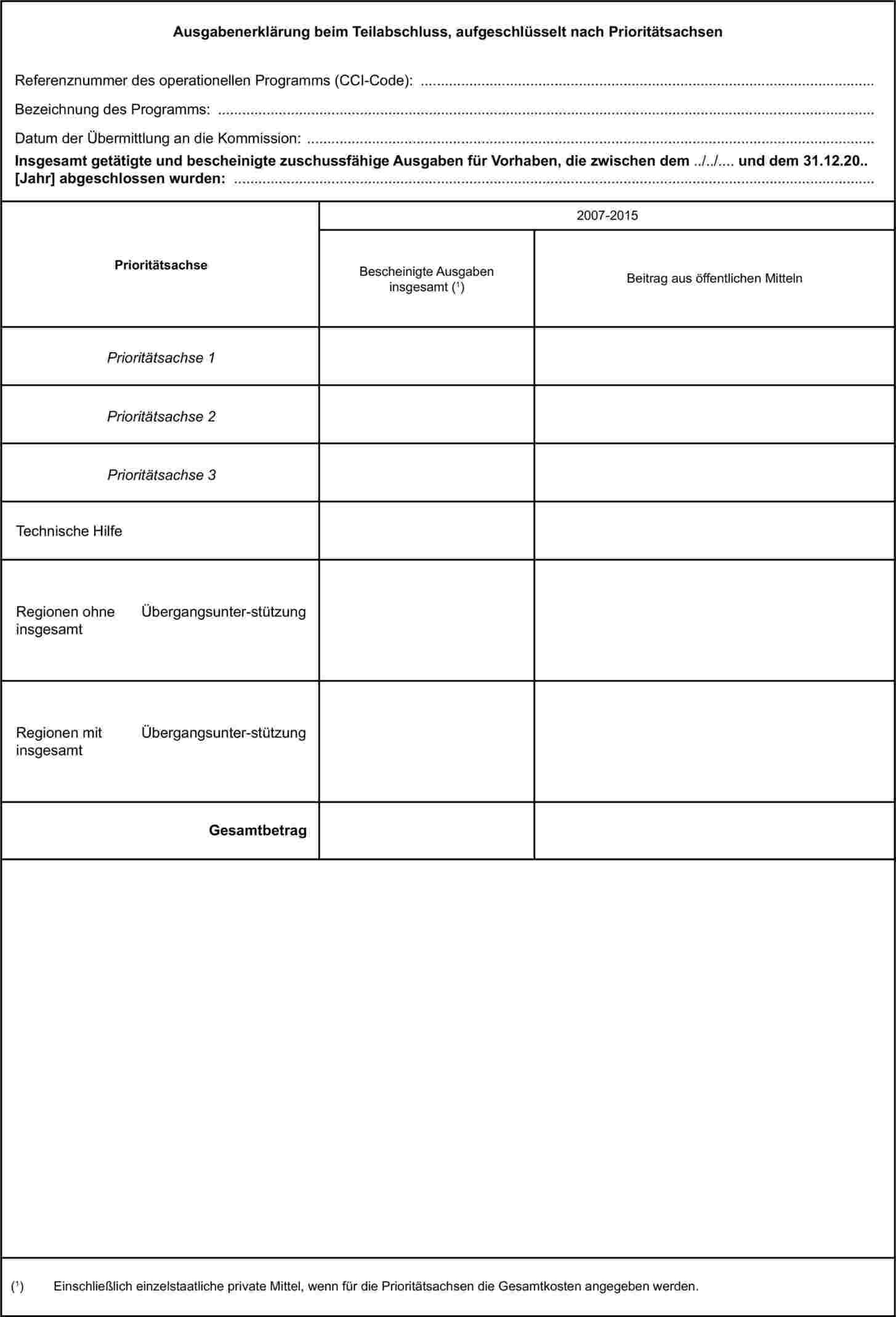 Ungewöhnlich Esl Fortschrittsbericht Vorlage Ideen - Entry Level ...