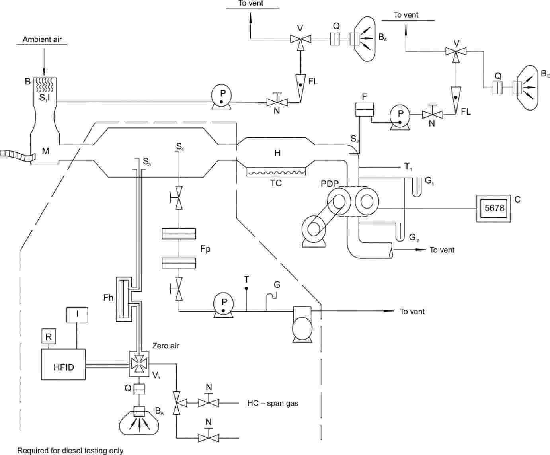 Eur Lex 42006x122706r01 En Telephone Hybrid Circuit Image