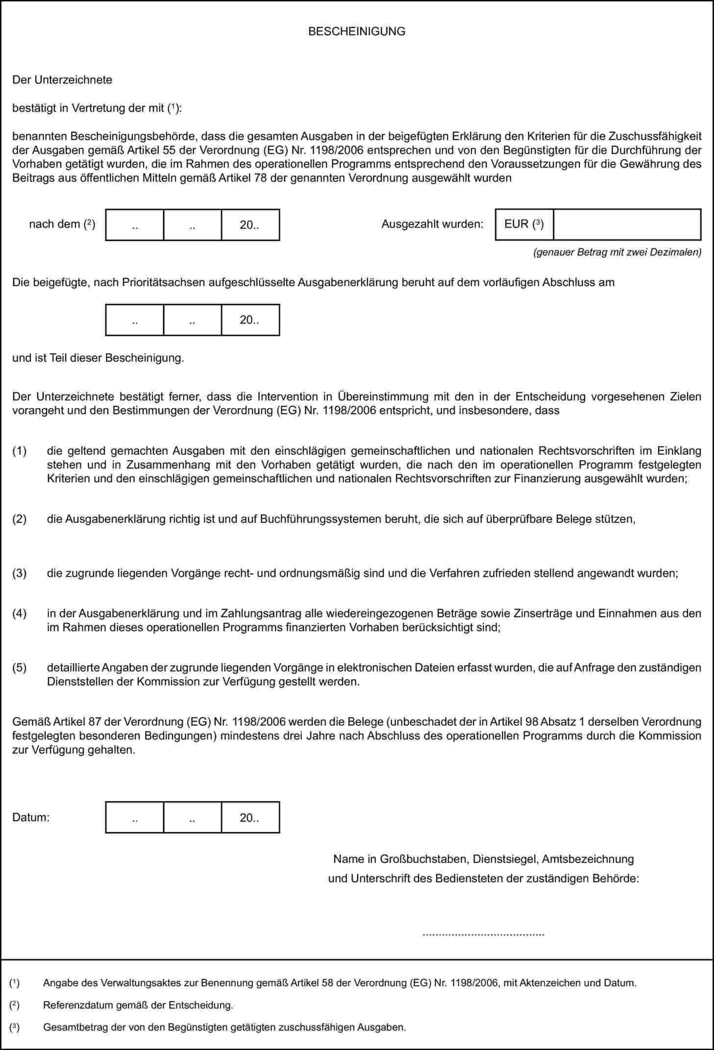 Fein Druckbare Regenbogenschablone Galerie - Entry Level Resume ...