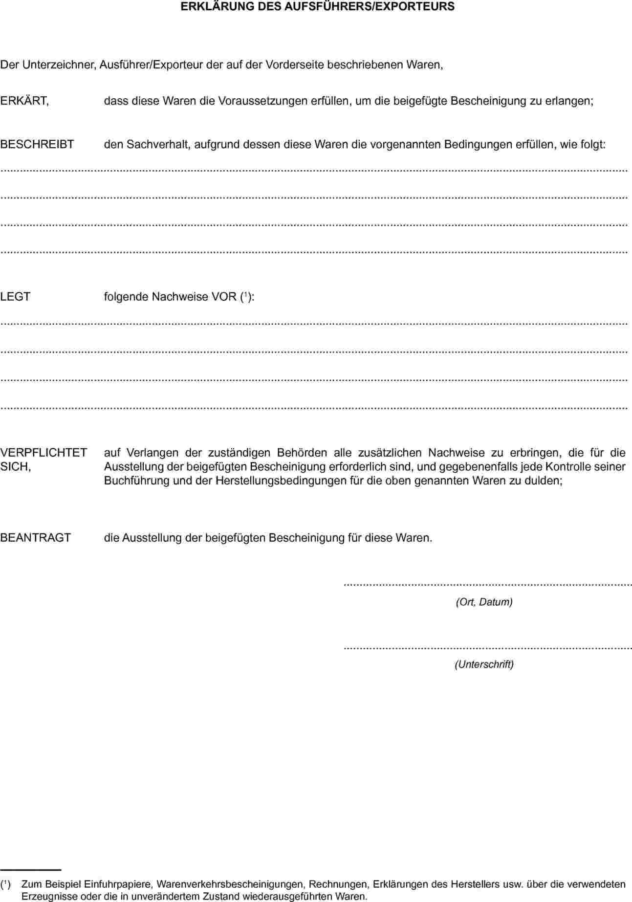 EUR-Lex - JOL_2007_297_R_0001_01 - EN - EUR-Lex