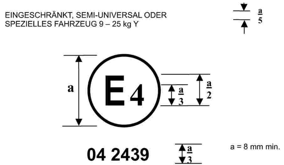EUR-Lex - 42007X1123(01) - EN - EUR-Lex
