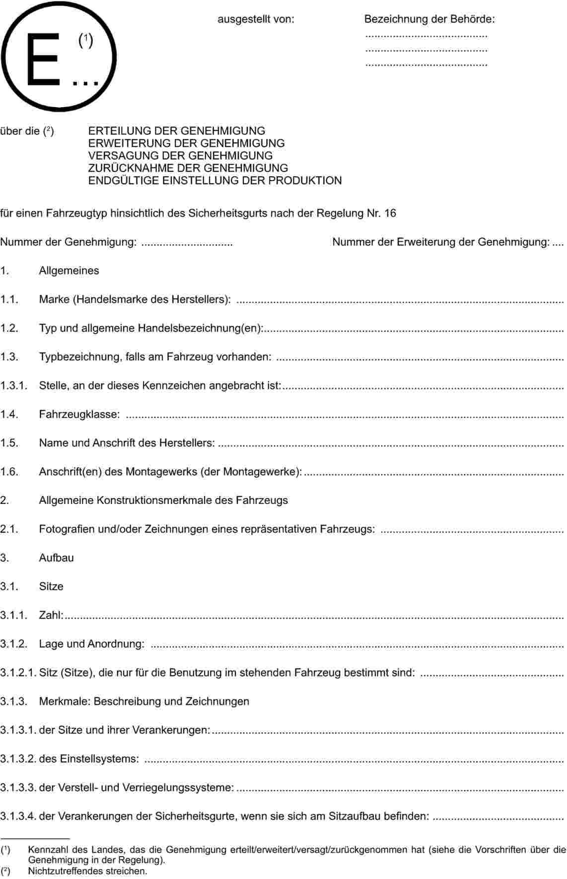 Atemberaubend 16 Ga Drahtdurchmesser Bilder - Elektrische Schaltplan ...