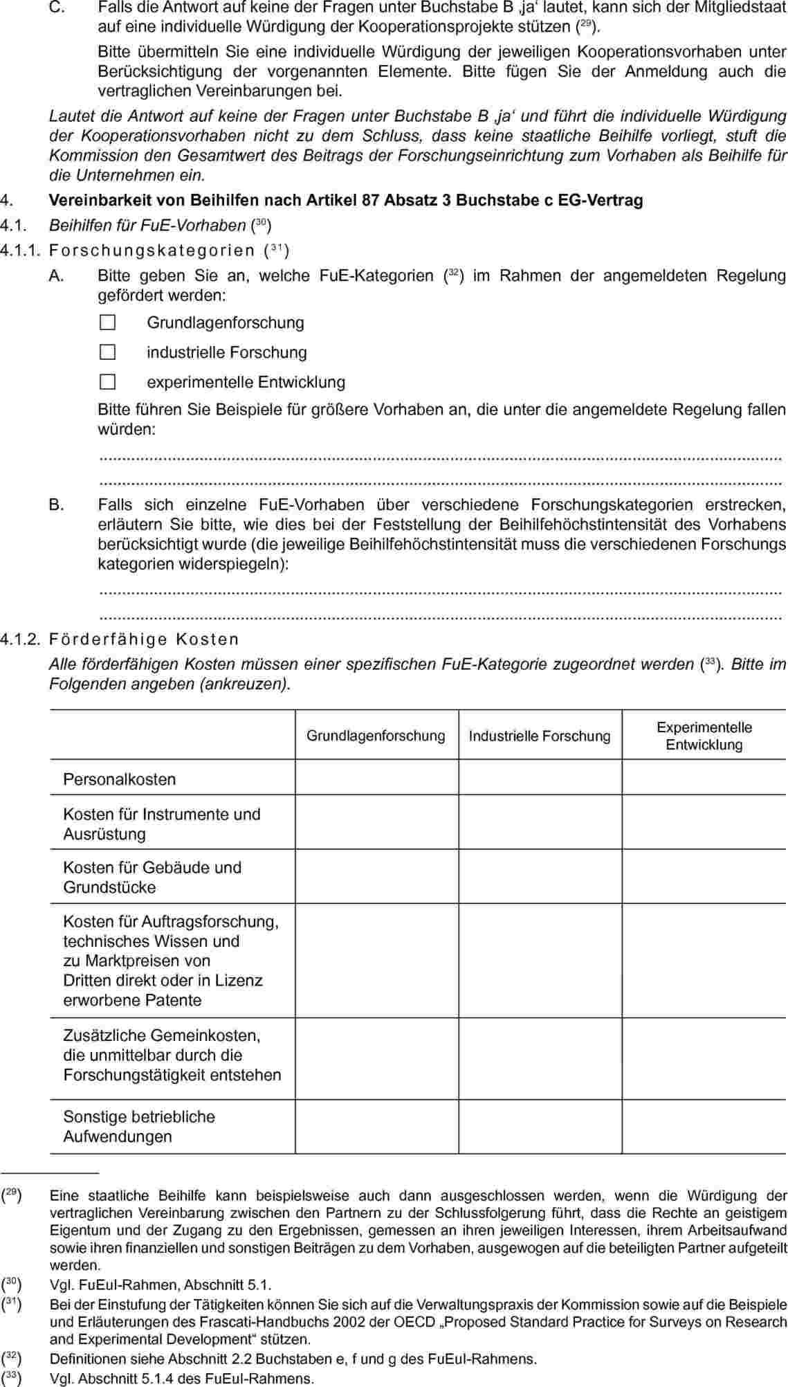 Schön Subunternehmer Fragebogen Vorlage Galerie - Beispiel ...