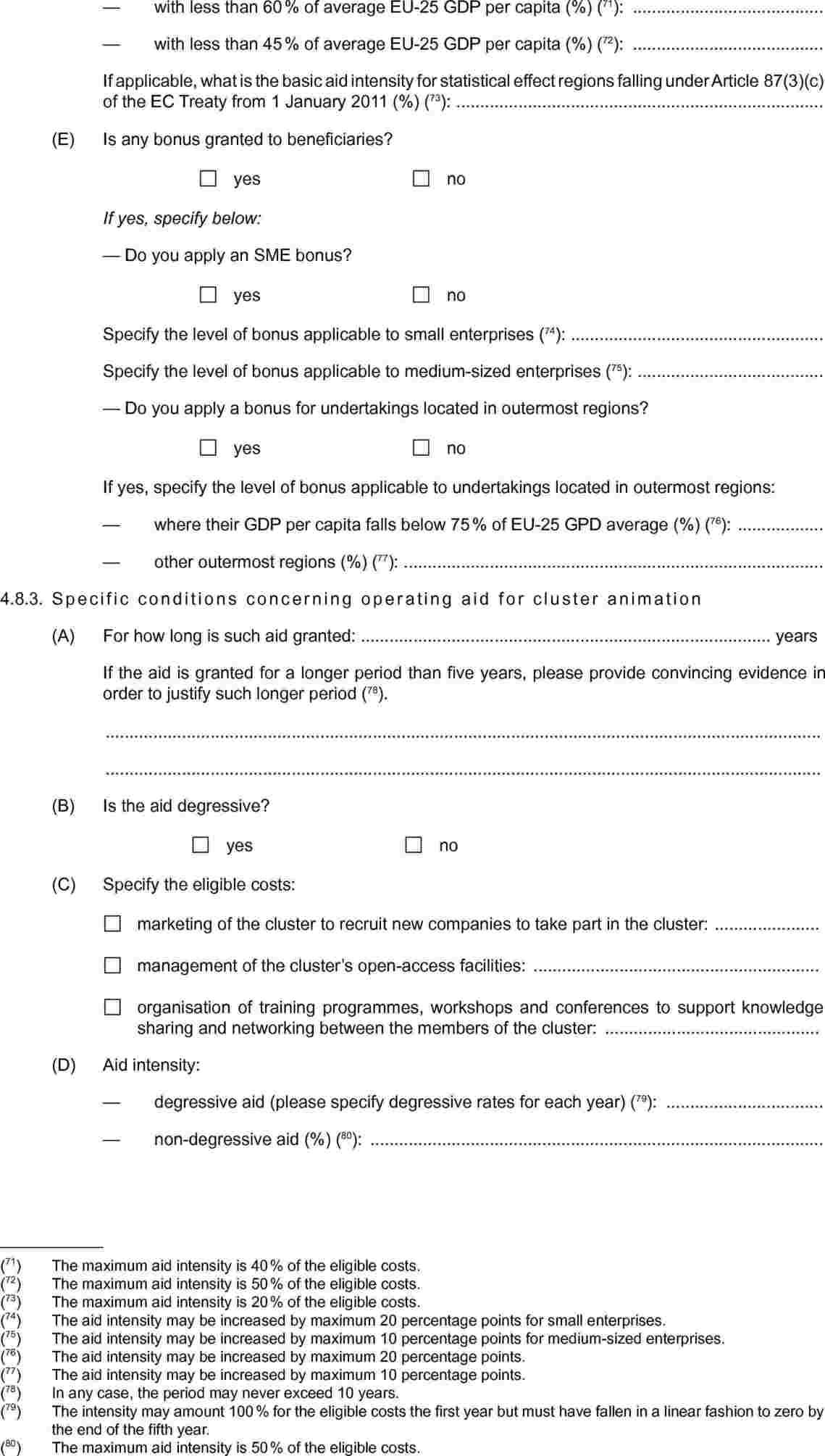 worksheet. F Ma Worksheet. Grass Fedjp Worksheet Study Site