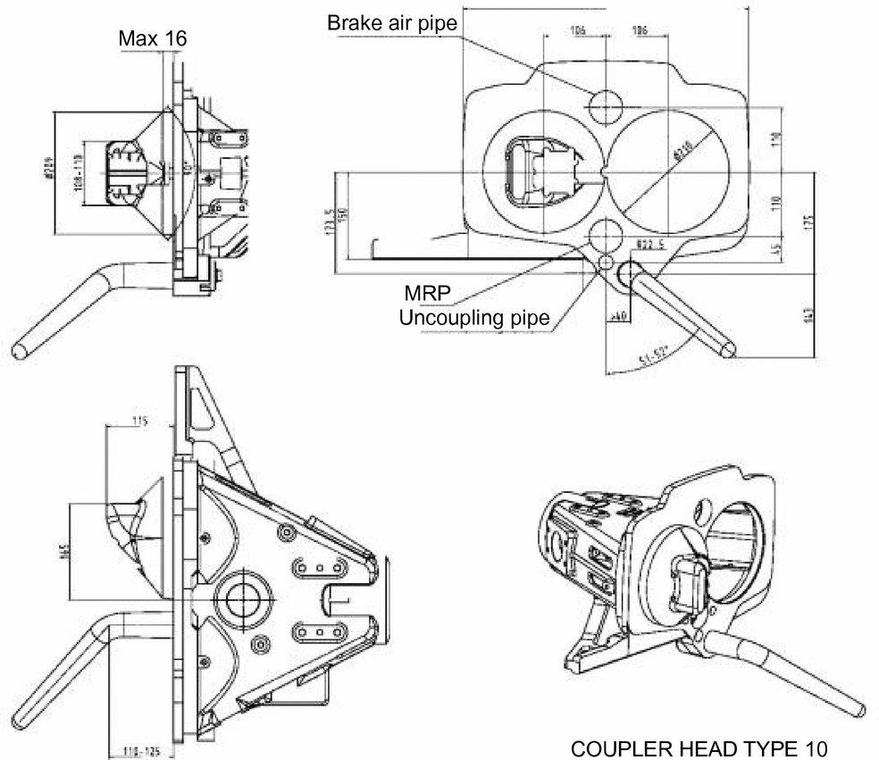 Eur Lex 32008d0232 En Automotive Diagrams Archives Page 185 Of 301 Wiring