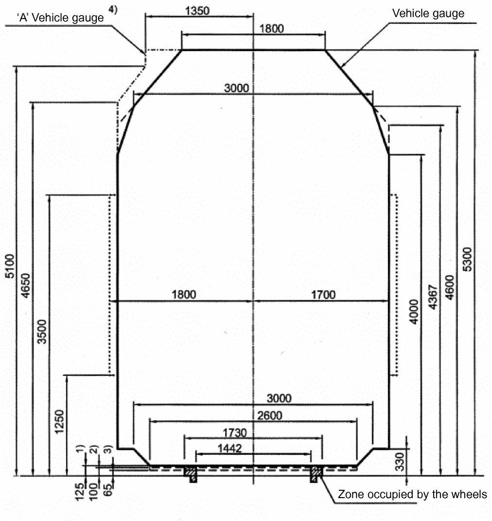 Eur Lex 32008d0232 Mt 555 Timer Led Flasher Circuit 2000 805