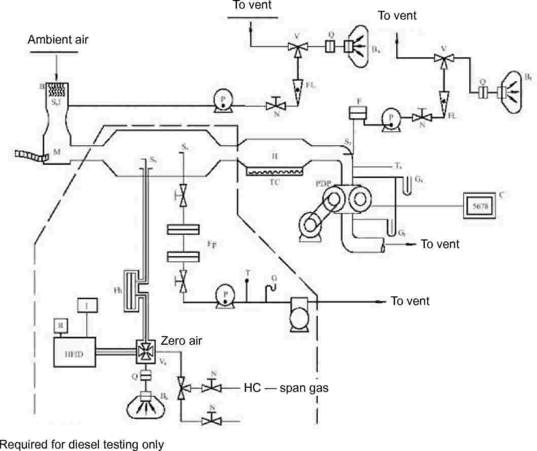 Eur Lex 42008x050601 En Inertia Fuel Shut Off Switch On 2000 S10 Pump Wiring Diagram Image