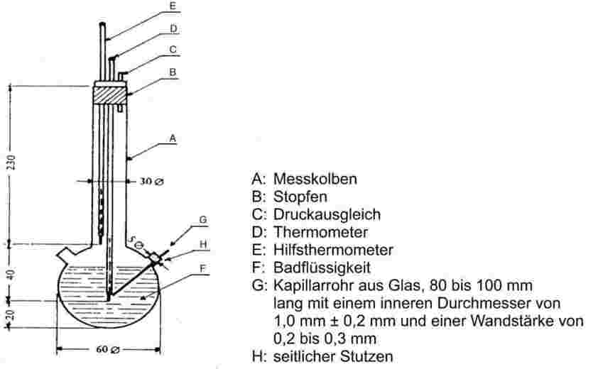 Reinem Messing Kette Solide Kupfer Kette 3mm In Durchmesser Explosion-proof Kette