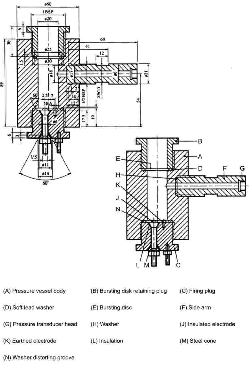 Eur Lex 32008r0440 En Fisher Extreme V Wiring Schematic Image