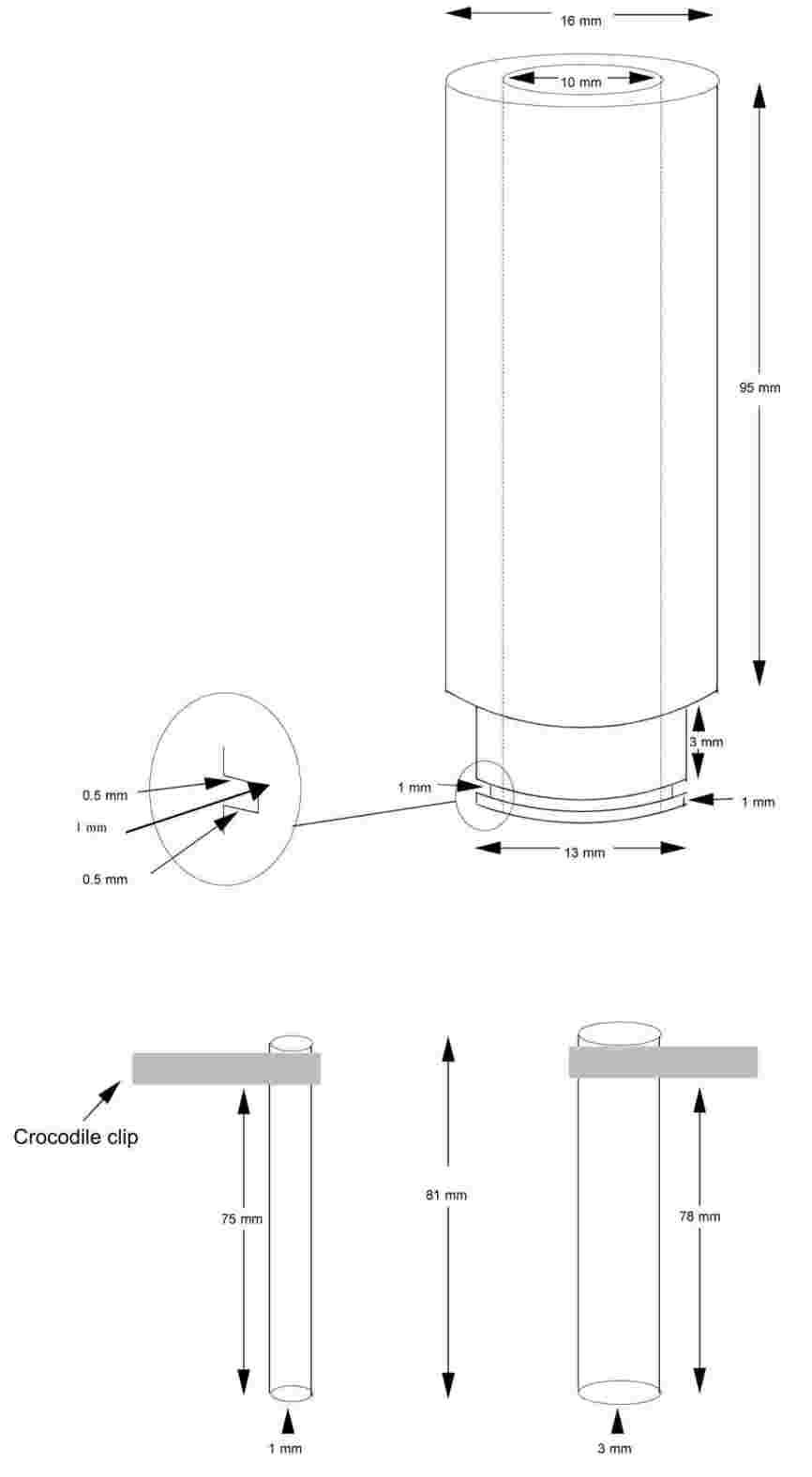 Eur Lex 32008r0440 En New Holland Wiring Diagrams 75b