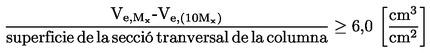 Imagen: https://eur-lex.europa.eu/resource.html?uri=uriserv:OJ.L_.2008.142.01.0001.01.SPA.xhtml.FOR-L_2008142ES.01000301.notes.0031.xml.jpg