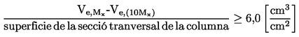 Imagen: https://eur-lex.europa.eu/resource.html?uri=uriserv:OJ.L_.2008.142.01.0001.01.SPA.xhtml.FOR-L_2008142ES.01000301.notes.0037.xml.jpg