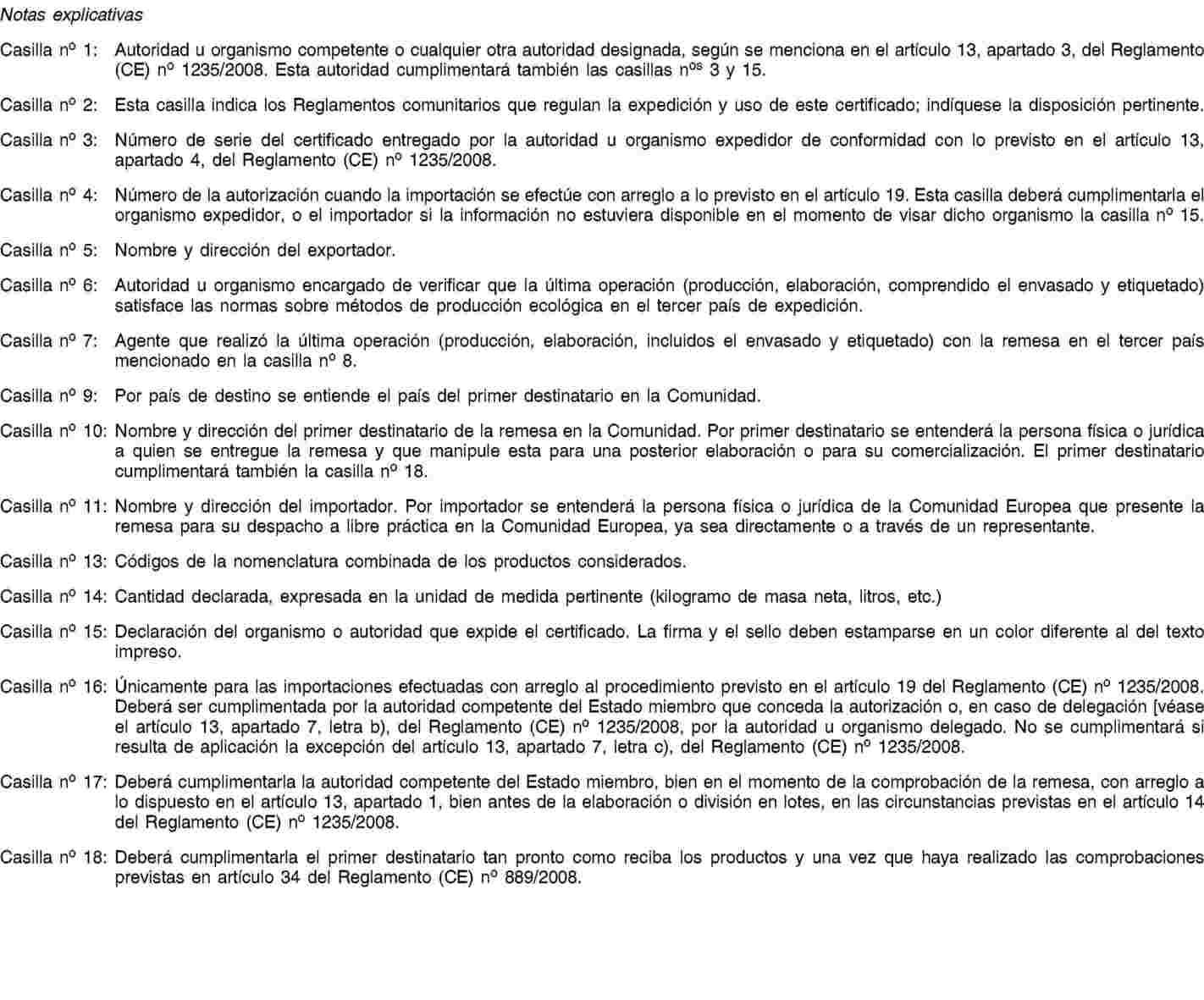 Imagen: https://eur-lex.europa.eu/resource.html?uri=uriserv:OJ.L_.2008.334.01.0025.01.SPA.xhtml.L_2008334ES.01004701.tif.jpg