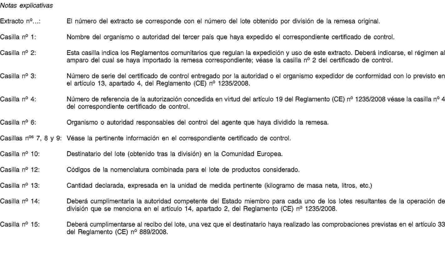 Imagen: https://eur-lex.europa.eu/resource.html?uri=uriserv:OJ.L_.2008.334.01.0025.01.SPA.xhtml.L_2008334ES.01005001.tif.jpg